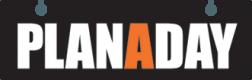 Planaday Logo