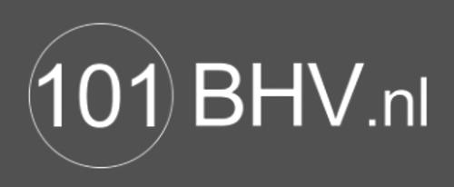 101 BHV