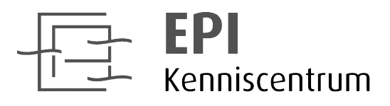 Epi kenniscentrum