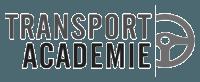 Transport academie