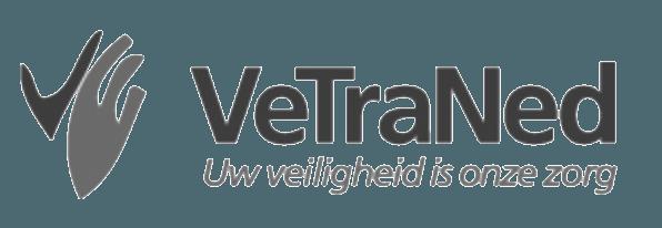 VeTraNed