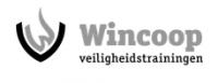 Wincoop veiligheidstrainingen