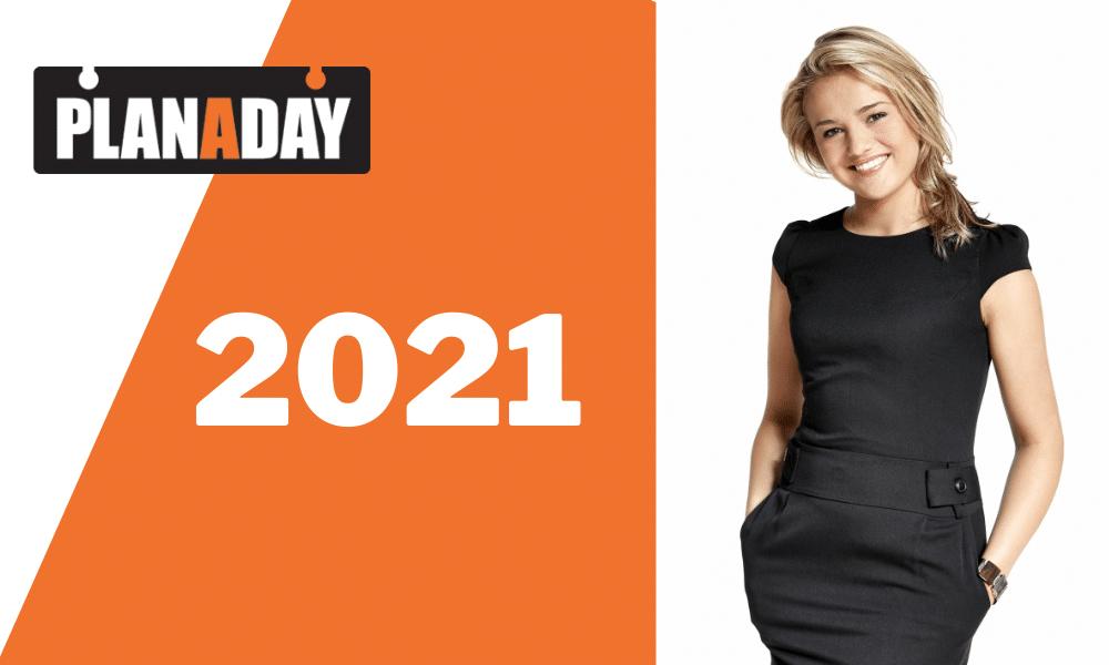 planaday-2021